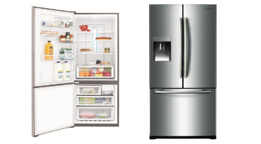 rent a fridge